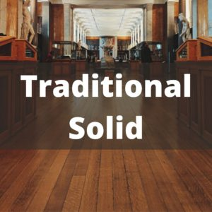 Traditional Solid